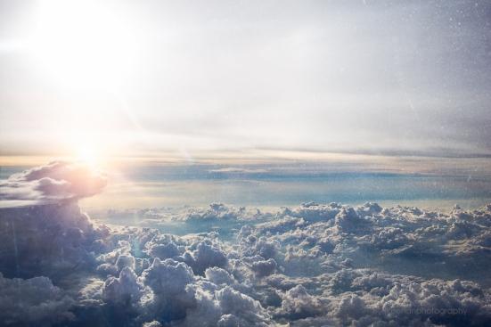 crusing altitude wr-