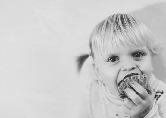 cupcakes hr--3
